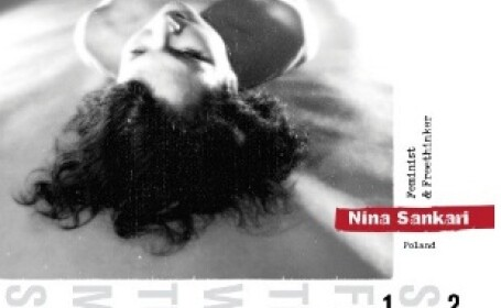 calendar nud iraniene