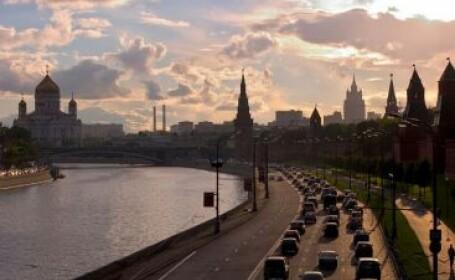 Inamicul numarul 1. Singurul lucru de care Rusia se teme este unul dintre cele mai folosite in lume