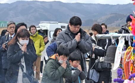 japonia rugaciuni