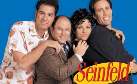 5 show-uri TV de miliarde. Cum se numea \