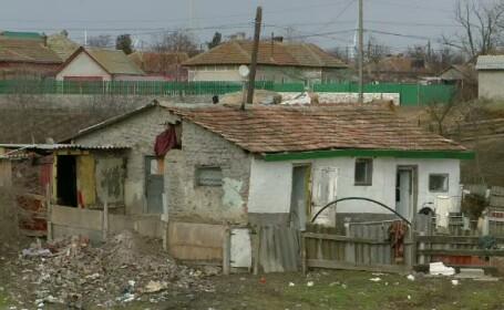 casa de chirpici