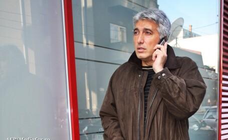 Premierul ar putea primi sfaturi de imagine de la actorul Catalin Catoiu: \