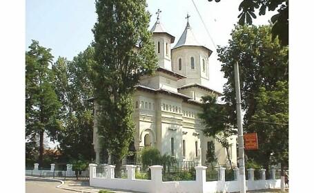 Comoara din Constanta risca sa dispara, daca Biserica Ortodoxa nu face ceva ca sa o salveze