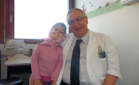kassandra dr clavert