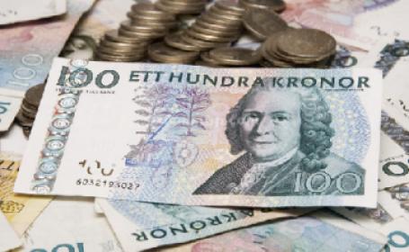 Dispar banii. Prima tara din Europa care a introdus bancnotele vrea sa renunte total la numerar