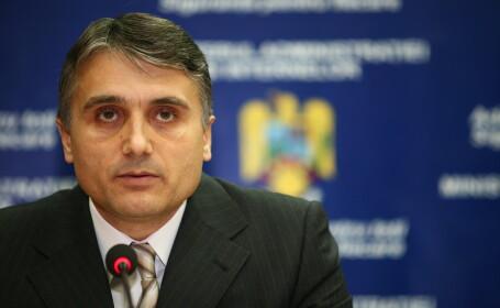 Ioan Dascalu