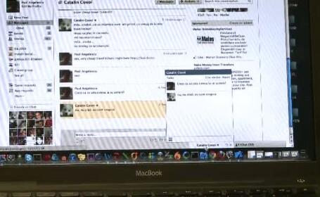 Informatiile personale publicate pe internet, preferatele hackerilor. Cat se fura online pe ora