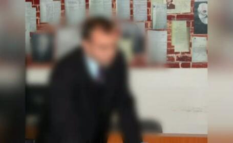 Decizie fara precedent la Universitatea Bucuresti. Cum a fost pedepsit profesorul acuzat de hartuire