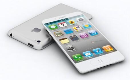 noul iphone