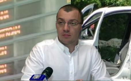 Mihail Boldea cover 2