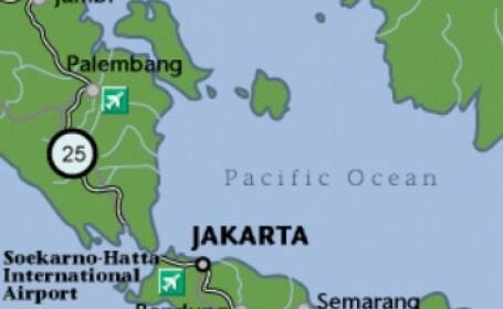 Explicatia bulversanta a unei mame din Indonezia pentru uciderea propriului ei fiu