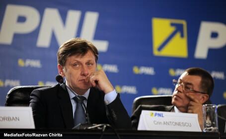 Scandalul Schengen, replica ministrului Stroe: \
