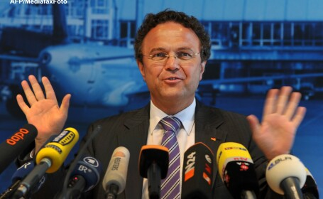 Interviul care a pornit scandalul Schengen, publicat integral. Cum isi motiveaza Germania pozitia
