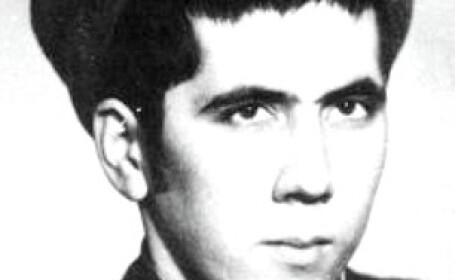FOTO. Declarat mort in razboi, un soldat rus a fost gasit dupa 33 de ani. Cum arata acum