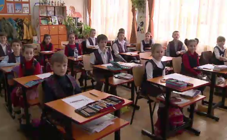 Scolile ar putea fi obligate sa raporteze lunar pe internet situatia absentelor