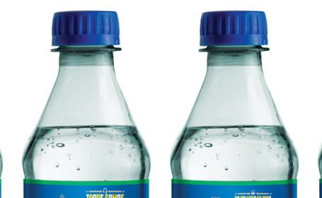 Una din cele mai populare bauturi isi schimba reteta. Fanii se tem ca nu va mai avea acelasi gust