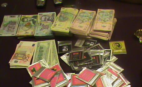 etnobotanice si bani