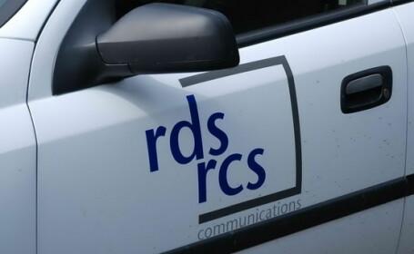 RCS&RDS, o noua incercare de a intra pe piata radio: A cerut CNA 10 frecvente pentru lansa Digi FM