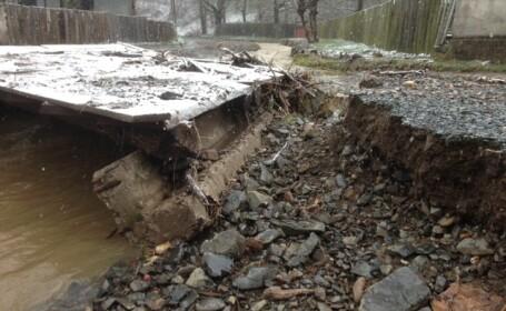 inundatii savarsin