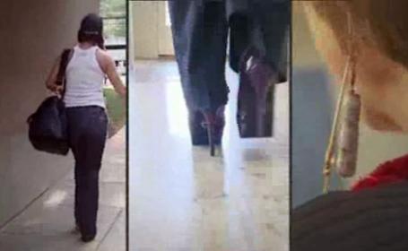 Pericolele la care femeile se expun zilnic din cauza accesoriilor vestimentare