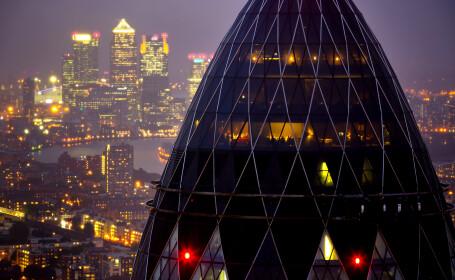 Londra - 2
