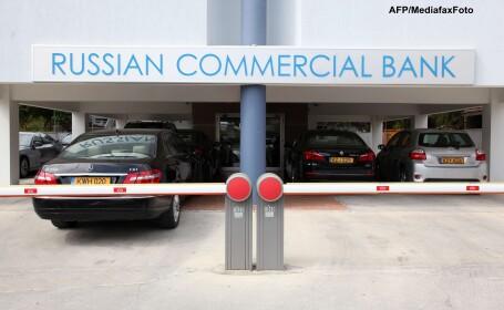Banca ruseasca