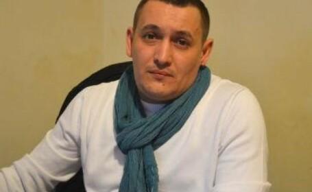 Alexandru Nedelescu