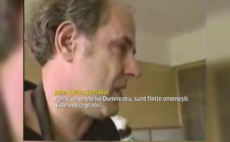 john upton
