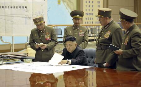 Coreea de Nord - 4