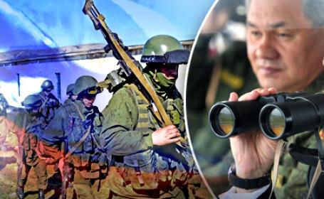 Criza in Ucraina. Obama: Rusia a incalcat dreptul international. Ne gandim la sanctiuni care ar izola Rusia