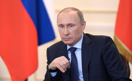 Kremlin-ul isi consolideaza controlul asupra Internetului. Cele mai importante site-uri ale opozitiei, blocate in Rusia