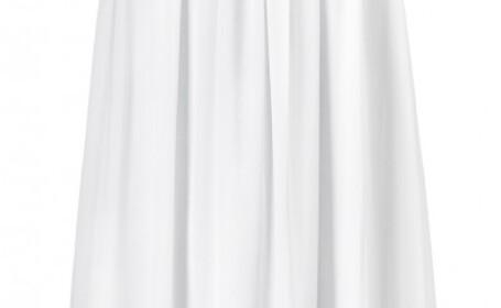 H&M: rochia de mireasa la 99 de dolari