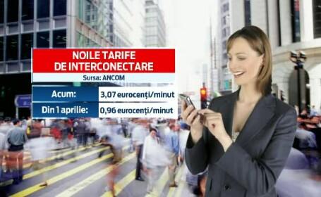 tarife, mobil