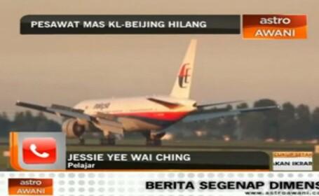 Jessie Yee Wai Ching
