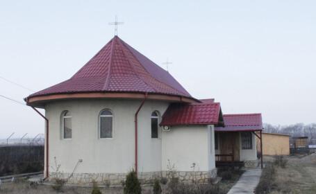 Mitropolia Moldovlahiei