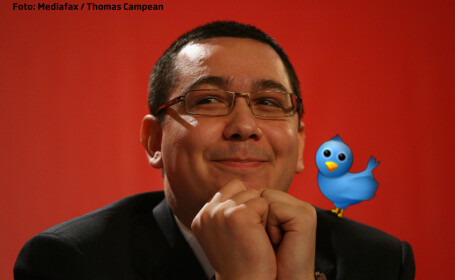 Ponta Twitter