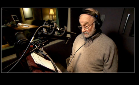 Hal Douglas, legendarul artist de voiceover, a murit la 89 de ani. Vocea l-a facut un fenomen al trailerelor la Hollywood