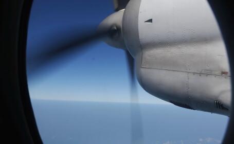Gestul revoltator al unei stewardese. De ce a refuzat sa-l salveze de la moarte pe un barbat din SUA
