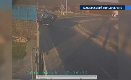 accident filmat