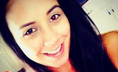 O femeie din Statele Unite a ajuns in coma dupa ce un medic i-a extras maseaua de minte