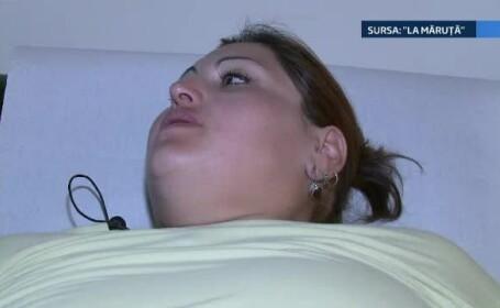 Mariana Buica