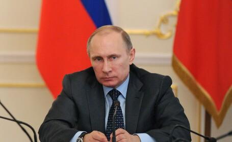Rusia ar fi amenintat cateva state est-europene, intre care si R.Moldova, sa nu voteze rezolutia ONU