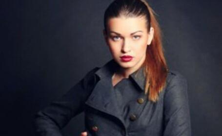 Anna Duritkaia