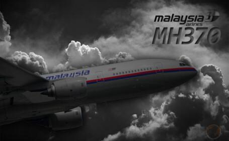 Misterul zborului MH370, aproape de a fi rezolvat. Cand vor fi gata analizele fragmentelor gasite pe insula Reunion