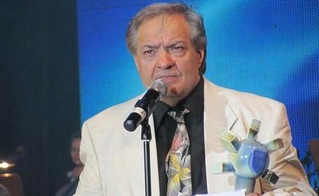 Marcel Dragomir