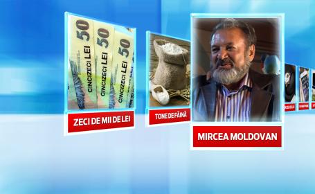 Mircea Moldovan