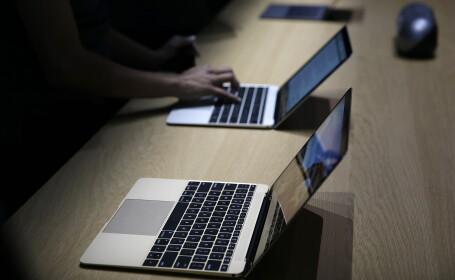 MacBook