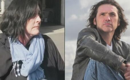 Curtea Suprema din Marea Britanie i-a permis unei femei sa ceara bani de la fostul sot, dupa 25 de ani de la divort
