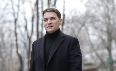 Senator PNL: Social-democratii se tem de eventuale denunturi ale lui Dan Sova, care ar putea rasturna Guvernul