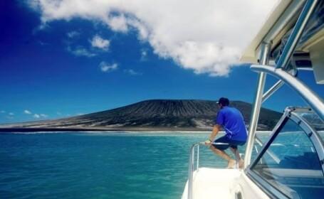 Insula Tonga - 5
